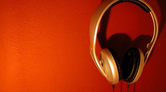 Suoratoistopalvelut valtaavat musiikkibisneksen