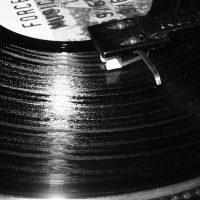 LP vai läppäri? Musiikinkuuntelun formaatit