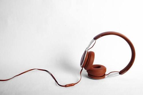 Nauti musiikista enemmän laadukkailla kuulokkeilla
